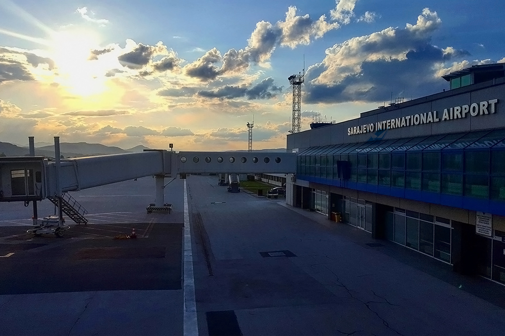 web stranice za sastanke s aerodromima norfolk scena izlazaka